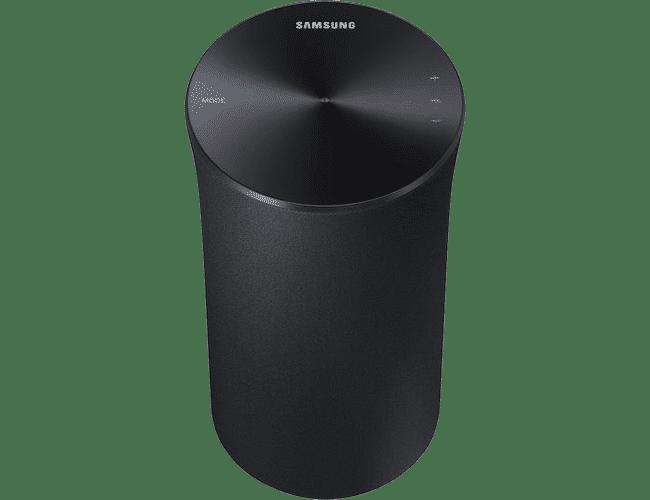 Samsung Multiroom R1