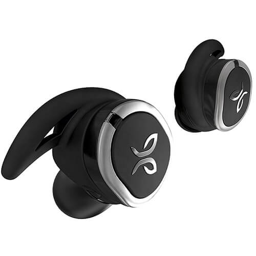 6 Mejores Auriculares Bluetooth Sin Cables True Wireless
