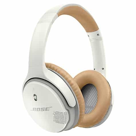 BOSE-SOUNDLINK-AE-2-colores blanco