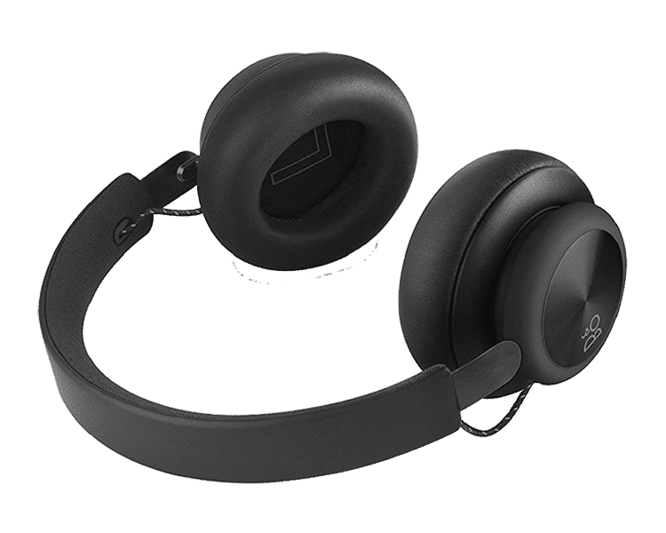 auriculares bluetooth diadema Beoplay H4