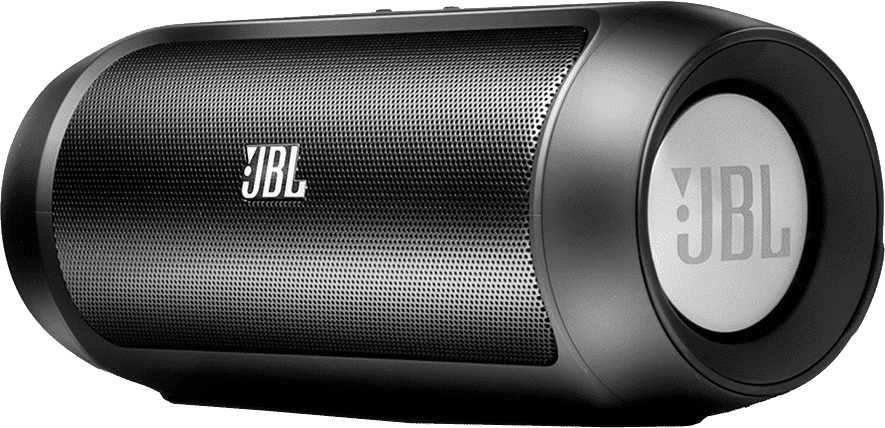 Jbl Charge 2 An 225 Lisis Review Y Nuestras Opiniones
