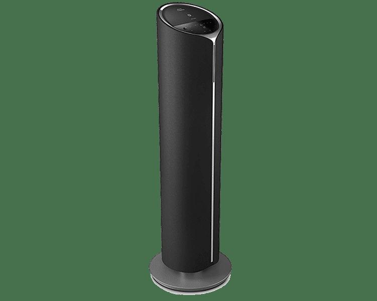 Philips Fidelio BM90/12