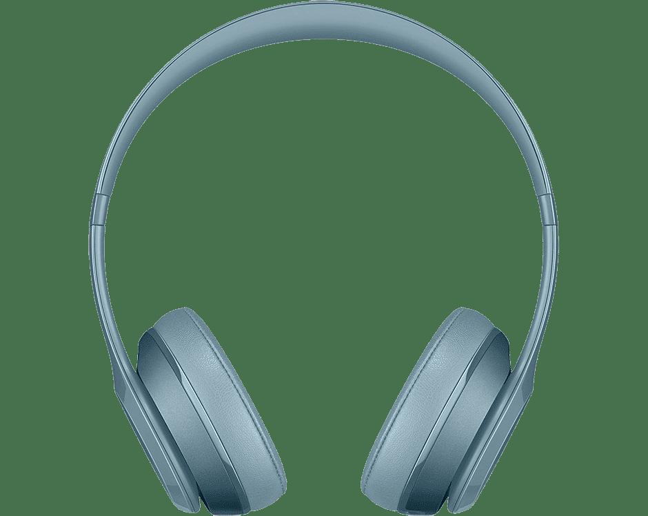 Beats Solo 2 auriculares bluetooth diadema