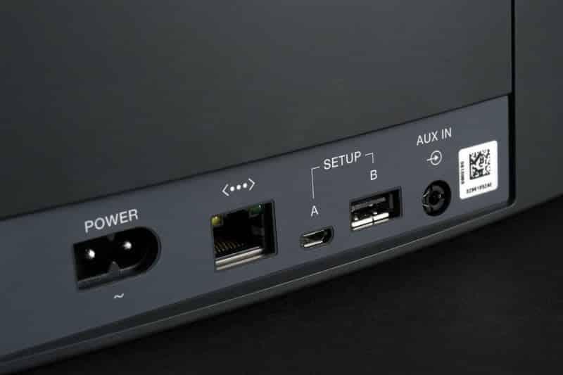 bose-soundtouch20-conexiones-calidad-sonido
