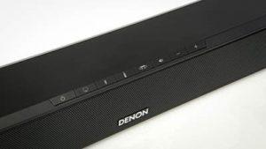 denon-dht-s514-hdmi