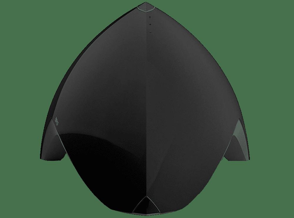 edifier-prisma-encore-colores-negro