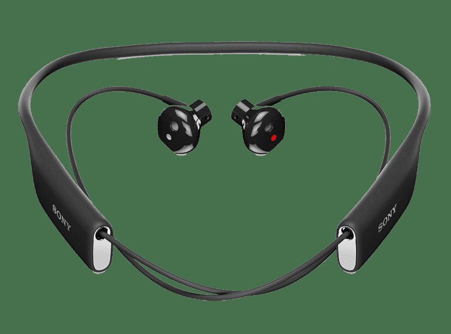 Sony Sbh70 Review Auriculares Con Todas Nuestras