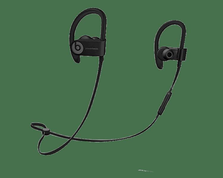 21f78eb54ee Los mejores auriculares Beats del 2019   Mundo Altavoces