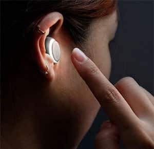 auriculares mymanu traductores al instante