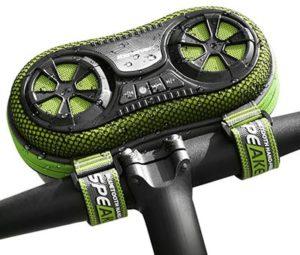 altavoces-para-bicicleta-excelvan-j95