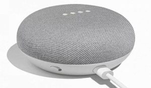 altavoz-inteligente-google-home-mini-min