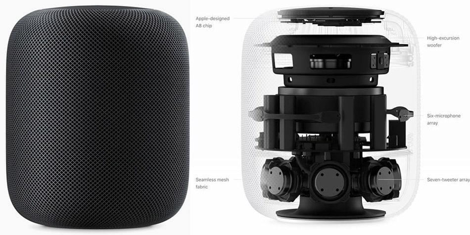 altavoz-smart-apple-homepod