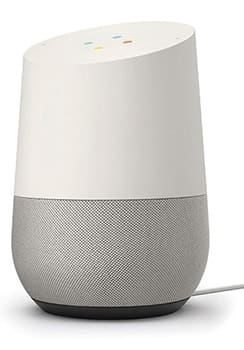 altavoz-smart-google-home-assistant-min
