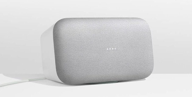 altavoz-smart-google-home-max-assistant-min
