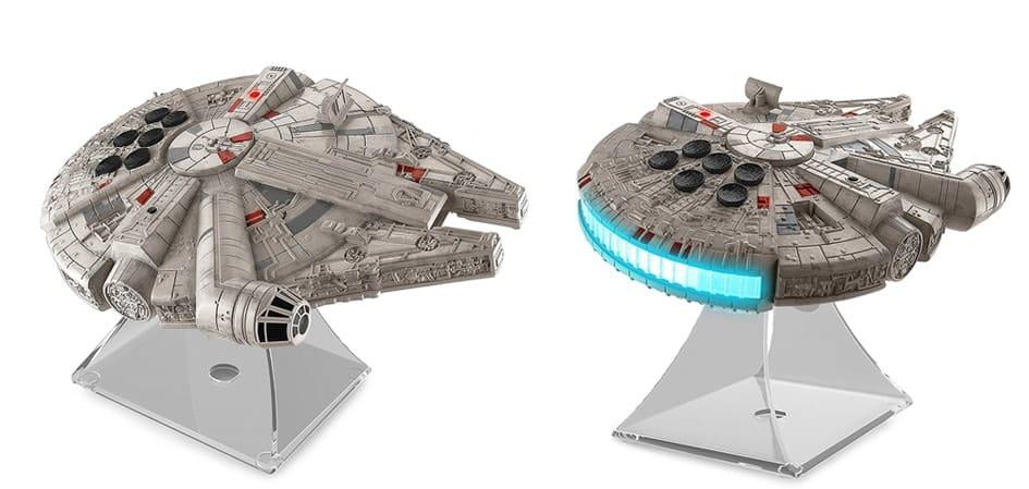 altavoz-star-wars-halcon-milenario-regalos-star-wars-min