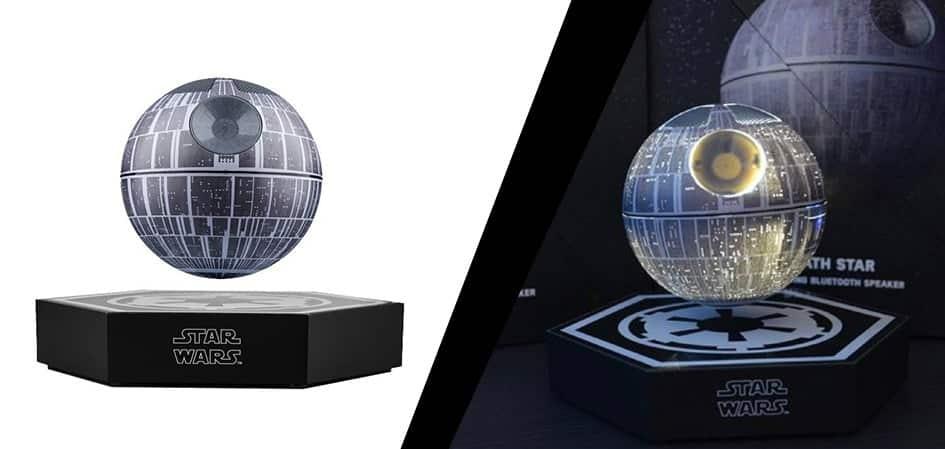 altavoz-star-wars-regalos-star-wars-figura-estrella-de-la-muerte-min