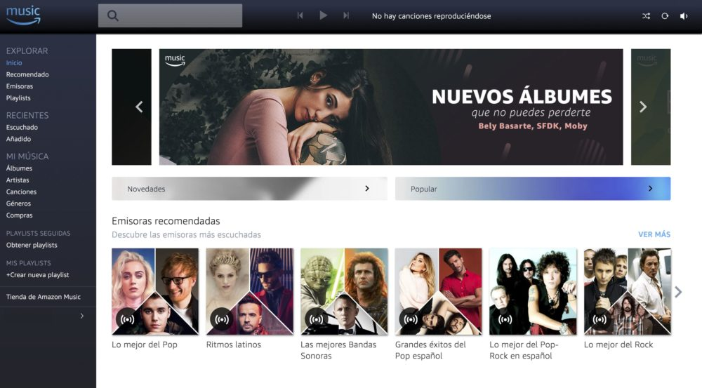 amazon-music-unlimited-1000x553