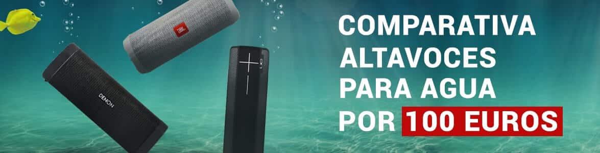 comparativa-altavoves-para-agua-por-100-euros-portada-