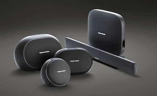 harmonkardon-altavoces-wifi-multiroom