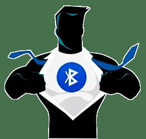 mejores altavoces bluetooth