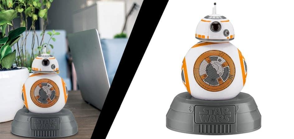 mejores-altavoces-star-wars-regalos-BB-8-min