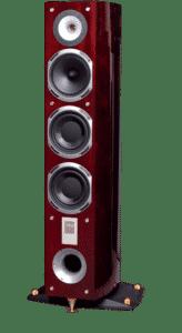 mejores torres de sonido2