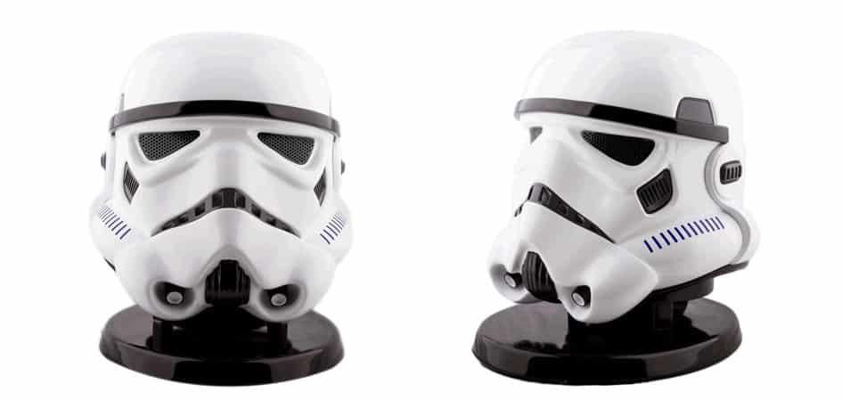 regalo-star-wars-altavoz-stormtrooper-min