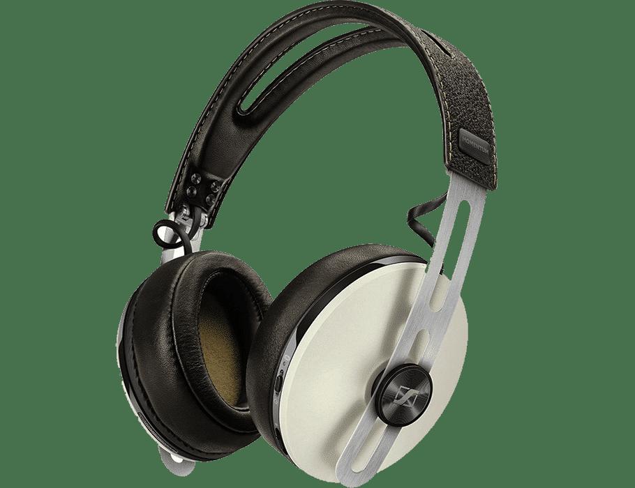 Sennheiser Momentum 2 0 Wireless Review Auriculares
