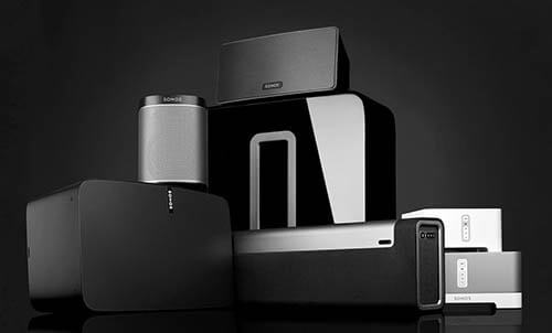 sonos-system-altavoces-wifi-multiroom