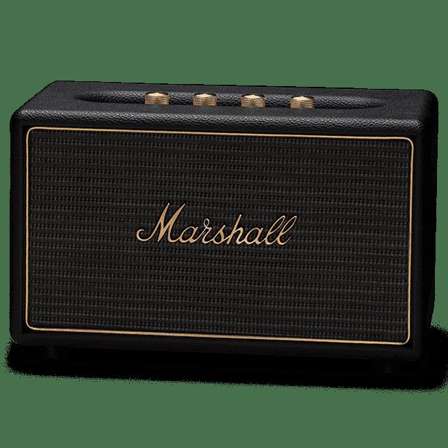 Marshall Acton Multiroom