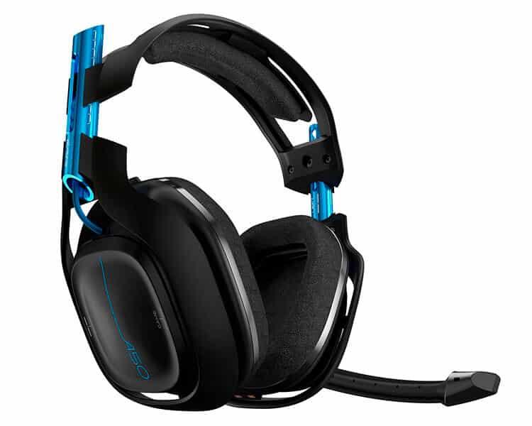 Atro A50, Review y Análisis Auriculares Gaming | Mundo