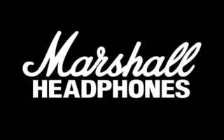 auriculares marshall headphones