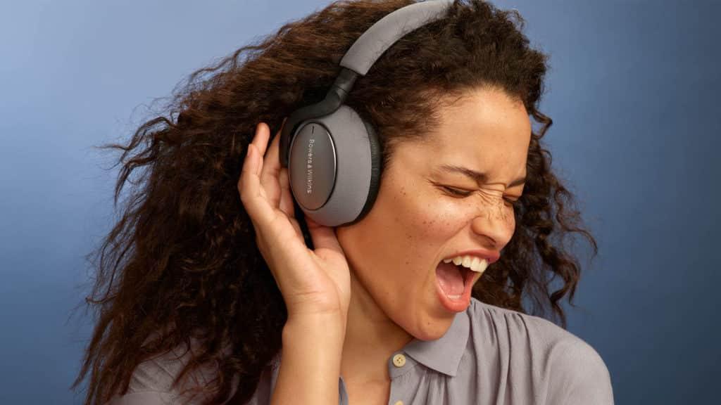 https://mundoaltavoces.com/wp-content/uploads/2019/12/Bowers-and-Wilkins-PX7-Wireless-Headphones-Featured-image-1024x576.jpg